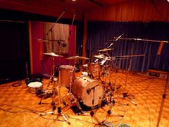 Drumsrec