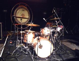 Drums4