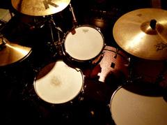 Drums2010