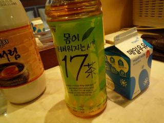 Korea15