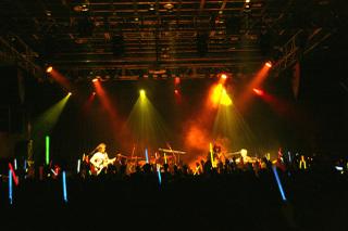Taiwanlive1