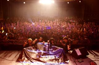Taiwanlive3