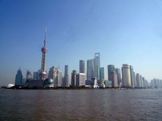 Shanghai1_2