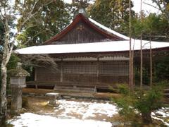 Taishido_2