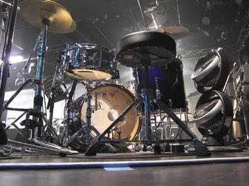 Drumback1