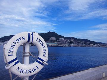 Nagasakisea1_2