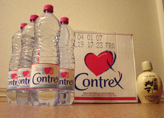 contrex1